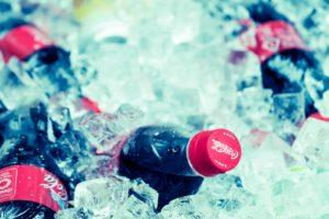 これほどまでに飲料不足になった本当の原因とは?