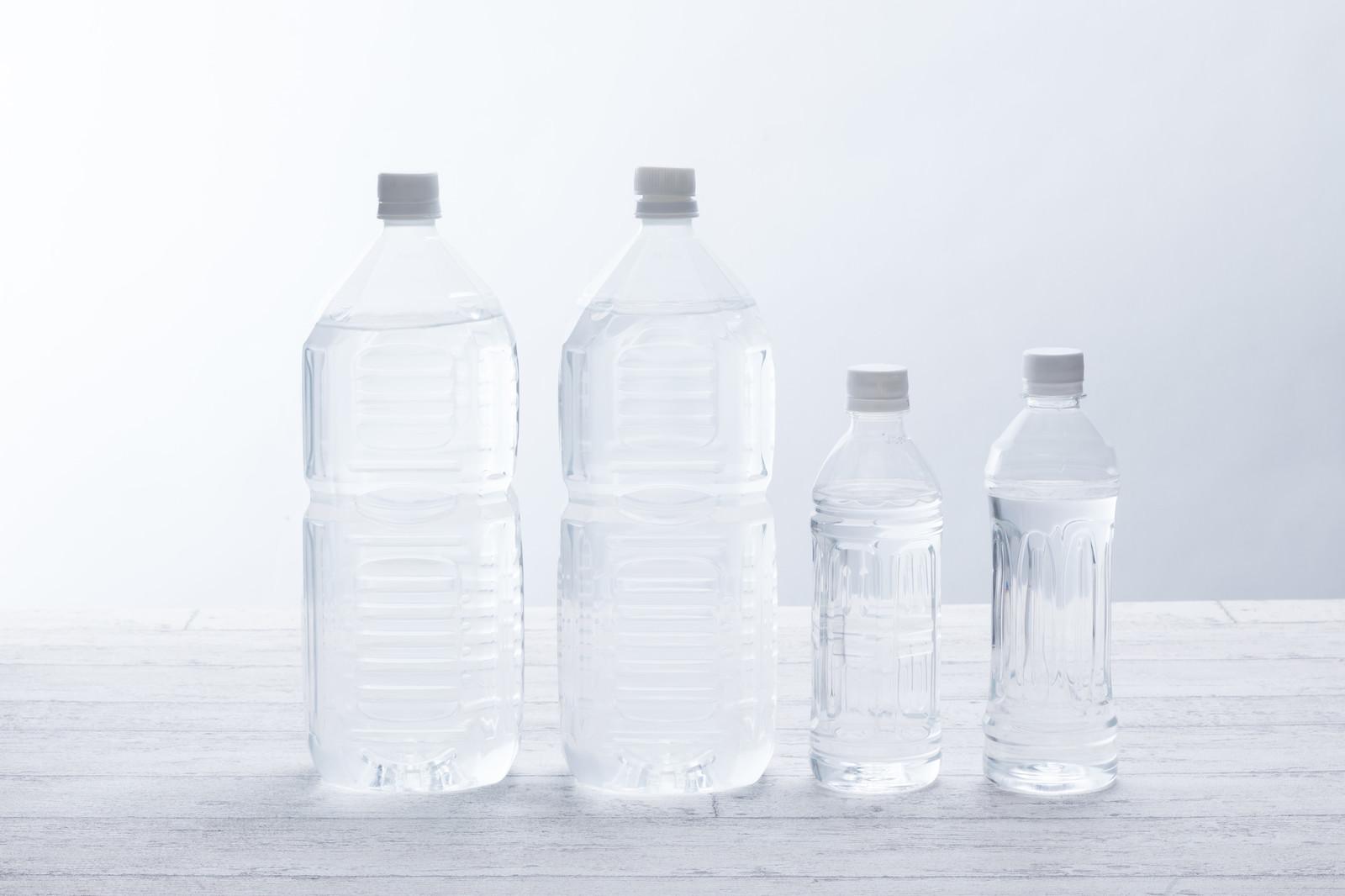 記録的猛暑による飲料不足の現状をなぜメディアは取り上げないのか?