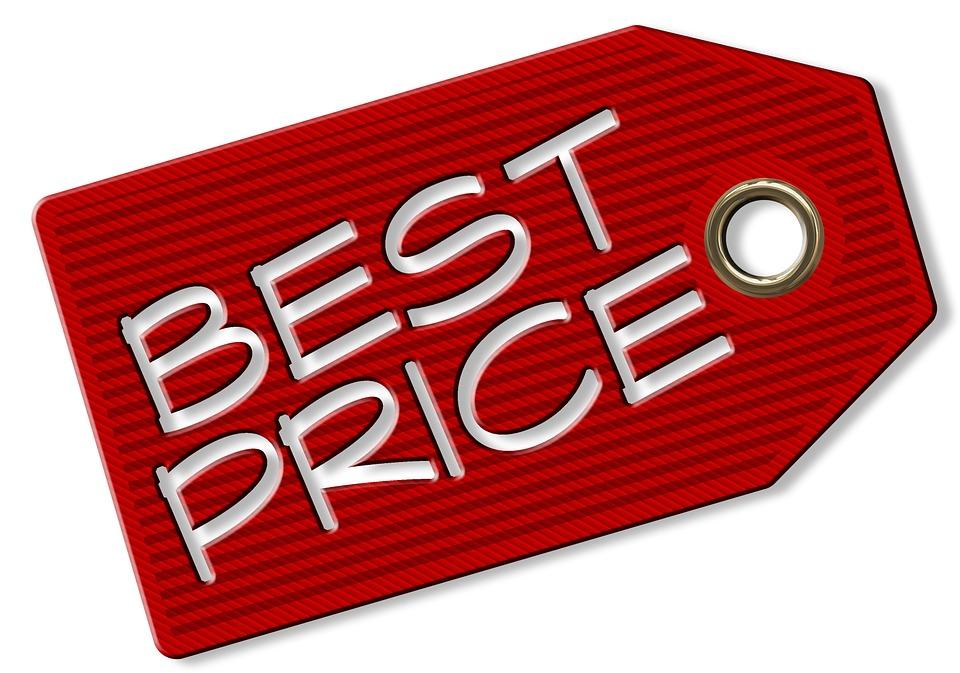 【小売業】価格の決め方-3大原則を分かりやすく解説します!