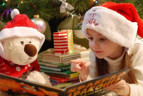 クリスマスプレゼント用おもちゃ売場作りのコツ