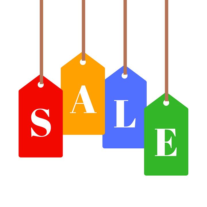 どこよりも安く見える価格(値段)設定の具体的な7つの手法を公開!