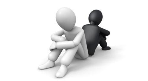 障害者雇用に対する企業の本音と建前