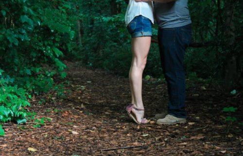 店長の気を引いてアルバイトが恋愛対象になる具体的な方法