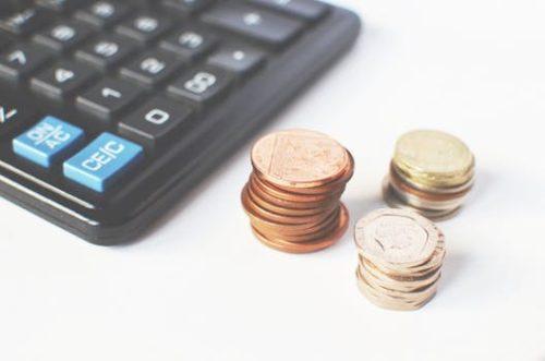 コストをかけずに万引き防犯対策する方法