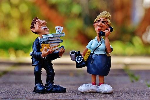 【誰も言わない】退職代行を利用するリスクや問題点・デメリットとは?