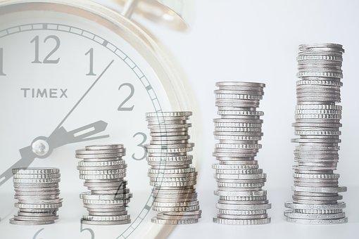 【超簡単】退職代行サービス申込みの流れや手順・方法を解説します!