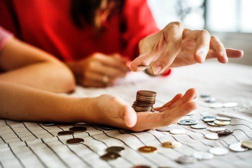 販管費・コストを削減する具体的な方法