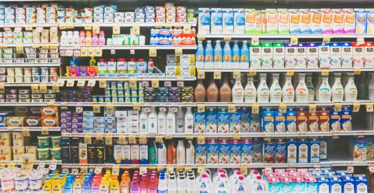 【バイト求職者必見!】スーパーの仕事内容を現役店長が解説します!