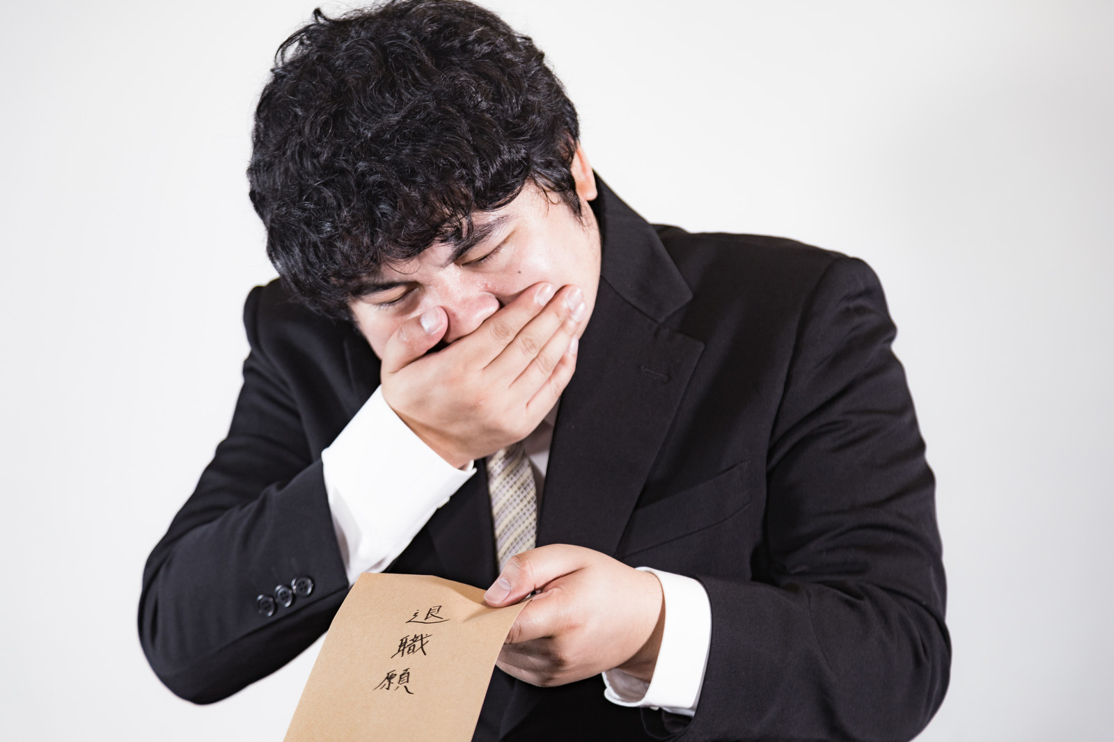 【現役店長が解説!】店長への退職理由の伝え方【アルバイト編】