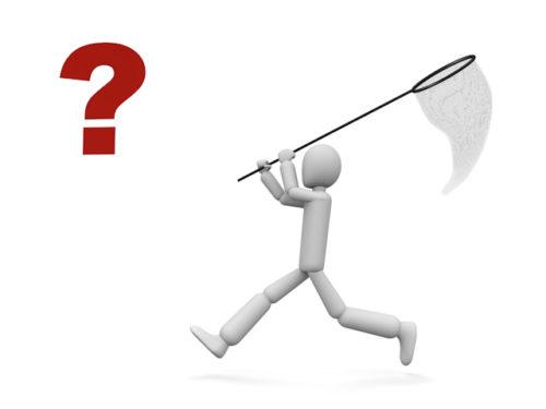 退職代行を利用する事で感じる罪悪感とは?