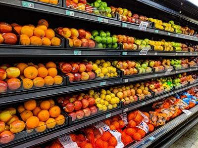 【店長目線で解説】スーパーの値引き処理方法と適切な陳列場所はどこ?